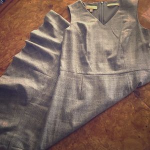 Talbots Dress size 4